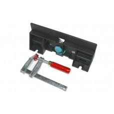 Пластмасова острилка за цикли LG Sport