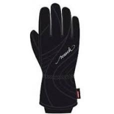 Ръкавици REUSCH  KALEA R-TEX XT 700 BLK