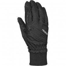 Gloves  REUSCH NORUN STORMBLOXX 700 BLK