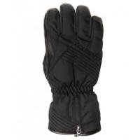 Ръкавици REUSCH VANCE GTX 700 blk