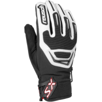 Ръкавици REUSCH ALEC STORMBLOXX 101 WHT/BLK