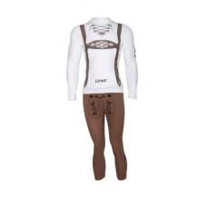 Underwear Set  Hansi LENZ