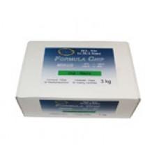 Настъргана вакса за минусови температури -5° C / -20°C  LG Sport