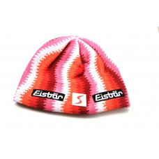 Hat EISBAR 948506
