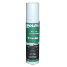 Аерозол хидроизолация за текстил и кожа VOLA