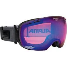 Очила АLPINA GRANBY anthracite QM blue sph