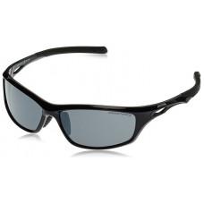 Cлънчеви очила ALPINA SENAX black СМ