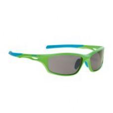 Слънчеви очила ALPINA SENAX neon green matt blue C
