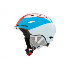 HELMETS ALPINA SNOW MYTHOS
