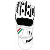 Ръкавици Energiapura GS White