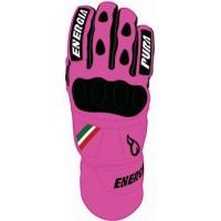 Gloves Energiapura GS Pink