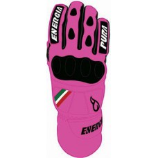 Gloves Energiapura GS Pink
