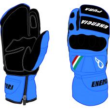 Ръкавици Energiapura Moffole Turquase