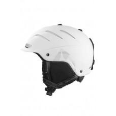 Helmets ATOMIC AFFINITY LF X white