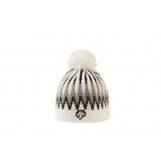 Hat Descente EMORY (04)