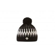 Hat Descente EMORY (93)