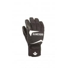 Мъжки ръкавици DESCENTE D7-0253