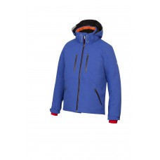 Men's ski jacket DESCENTE POLE