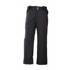 Junior Ski Pant Carve Descente