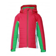 Junior Ski Jacket Harper Descente