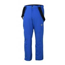 Мъжки ски панталон Descente Swiss  син нов