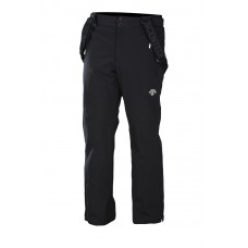 Men's Pants Descente Swiss black