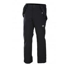 Мъжки ски панталон Descente Swiss  черен