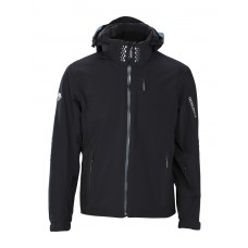 Men's Ski Jacket  Descente  Swiss