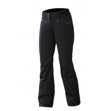 Дамски ски панталон Descente Selene