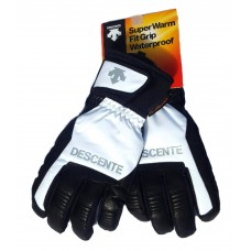 Gloves DESCENTE D7-0254