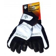 Mъжки ски ръкавици DESCENTE D7-0254