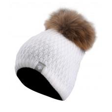 Hat Descente JAIDA (04)