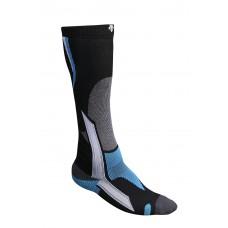 Чорапи 3D Descente