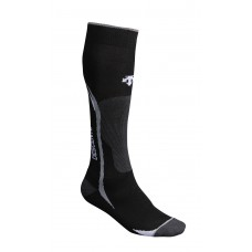 Чорапи FORM SOCK Descente 93