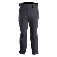 Men' ski pant Descente  Nitro black 2