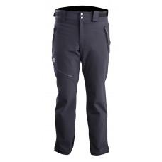 Мъжки ски панталон Descente  Nitro черен