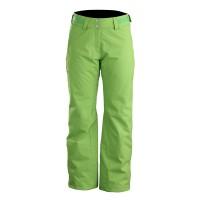 Ladie's Ski Pant Descente Erin green