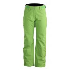 Дамски ски панталон Descente Erin зелен