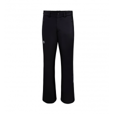 Мъжки ски панталон Descente Saber
