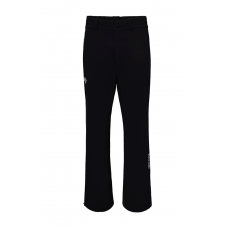 Men's ski pants Roscoe black