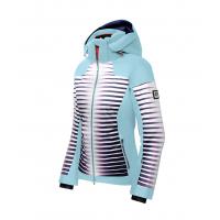 Ladi's ski jacket Descente Izzy