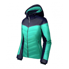 Ladi's ski jacket DESCENTE CORDELIA