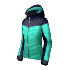 Дамско ски яке Descente CORDELIA