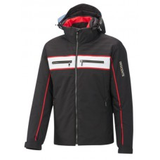 Men's Ski Jacket  Descente Arosa col 93
