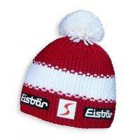 Детска шапка EISBAR STAR POMPON MU SP KIDS col AUT