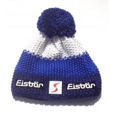 Детска шапка EISBAR STAR POMPON MU SP KIDS col 228