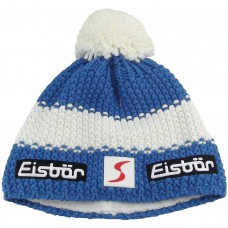 Hat EISBAR  STAR POMPON MU SP KIDS col 800