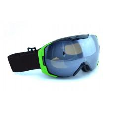 Очила за  ски P7100-G   MASKA FAST Green  VOLA