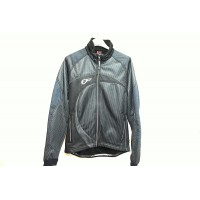 Windstopper ENERGIAPURA New Nagano