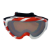 Goggles VOLA Kid Red